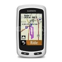 Garmin Edge Touring navigációs készülék