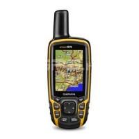 Garmin GPSMAP 64 navigációs készülék