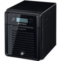 Buffalo TeraStation 3400D 8TB hálózati adattároló
