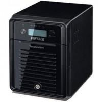 Buffalo TeraStation 3400D 12TB hálózati adattároló