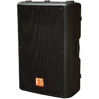 FS Audio NUX-122AMK hangfal