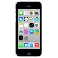 Apple iPhone 5C 8GB mobiltelefon