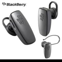 Blackberry HS-250 Bluetooth headset