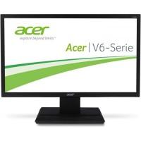 Acer V226HQLBD monitor