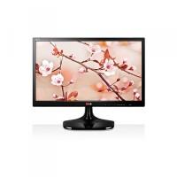 LG 27MT46D-PZ monitor