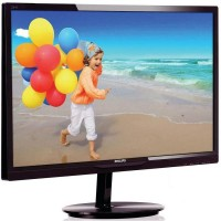 PHILIPS 284E5QHAD monitor