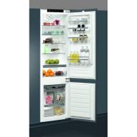 Whirlpool ART 9810/A+ Egyajtós hűtőszekrény