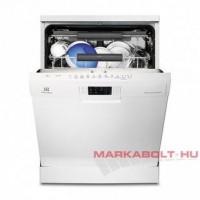 Electrolux ESF8620ROW szabadonálló mosogatógép