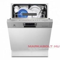 Electrolux ESI7620RAX beépíthető mosogatógép