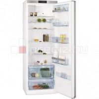 AEG S74010KDWO hűtőszekrény