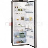AEG S74010KDXO hűtőszekrény
