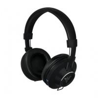 Razer Adaro Wireless fejhallgató