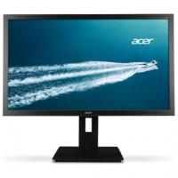 ACER B276HULAymiidprz monitor