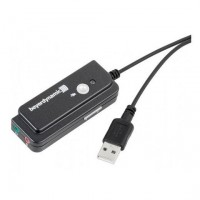 BEYERDYNAMIC USB hangkártya