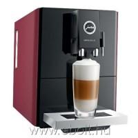 Jura IMPRESSA A5 kávégép