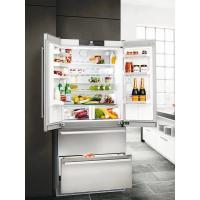 Liebherr CBNes 6256 hűtőszekrény