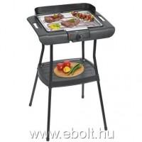 Clatronic / Bomann BQS3508 állványos grill