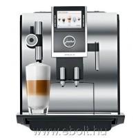 Jura IMPRESSA Z9 TFT kávégép