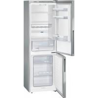 Siemens KG36VVL32 Kombinált hűtő