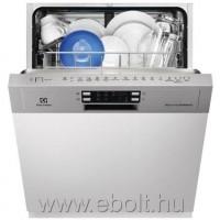Electrolux ESI7510ROX beépíthető mosogatógép