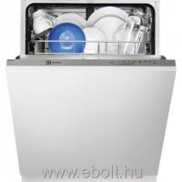 Electrolux ESL7210RA beépíthető mosogatógép