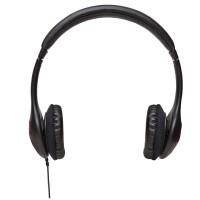 V7 HA510 fejhallgató