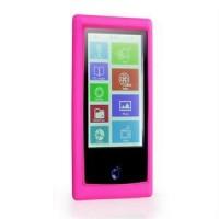 Lenco Xemio-966 multimédiás lejátszó, érintőképernyős, 8 GB,