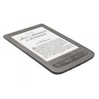 PocketBook Touch Lux 2 626 E-book olvasó
