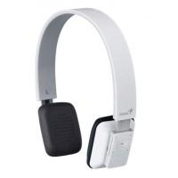 Genius HS-920BT fejhallgató