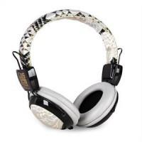 Vieta VHP-CB150D fejhallgató