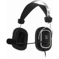 A4-Tech EVO Vhead 50 fejhallgató