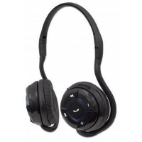 Manhattan Flex fejhallgató