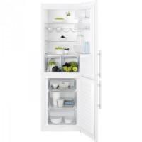 Electrolux EN3601MOW alulfagyasztós hűtőszekrény