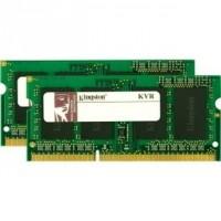 Kingston 4GB 1600MHz DDR3 notebook memória (M51264K110S)