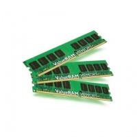 Kingston 24GB (8GB 2Rx8 1G x 64-Bit x 3 pcs.) PC3-10600 CL9 240-Pin DIMM Kit (KVR13N9K3/24)