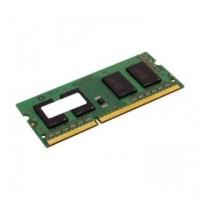 Kingston 8GB 1333MHz DDR3 notebook memória (KVR13LSE9/8)