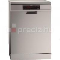 AEG mosogatógép  F99709M0P