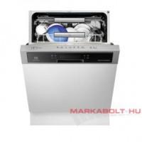 Electrolux ESI8810RAX beépíthető mosogatógép