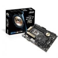 ASUS Z97-Pro alaplap