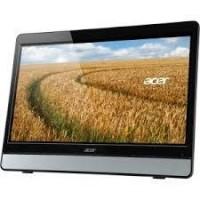 Acer FT200HQLbmjj monitor
