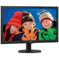 Philips V-line 223V5LSB2 monitor