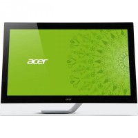 Acer T232HLAbmjjz monitor