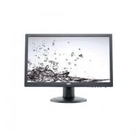 AOC i2460Pxqu monitor