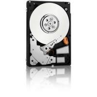 Fujitsu 500GB merevlemez  (S26361-F3708-L500)