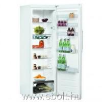 Whirlpool WME 3611 W hűtőszekrény