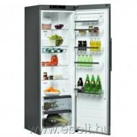 Whirlpool WME 36562 X hűtőszekrény