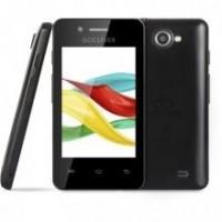 GoClever Quantum 350 mobiltelefon