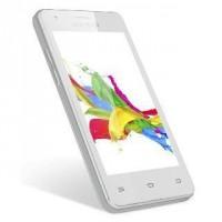 GoClever Quantum 400 mobiltelefon