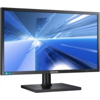 Samsung S24C650DW LED monitor