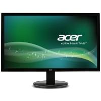 Acer K242HLbd monitor